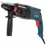 Bosch GBH 2-24 DRE, 790 Вт