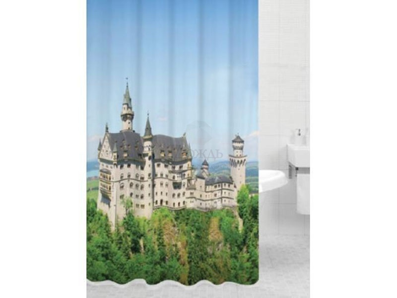 Купить Bath Plus Print DSP3014 в интернет-магазине Дождь