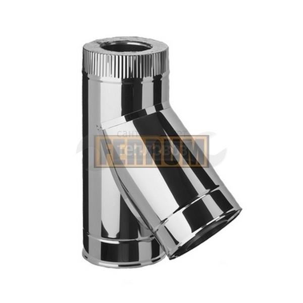 Купить Ferrum D150 мм (430/0,5) в интернет-магазине Дождь