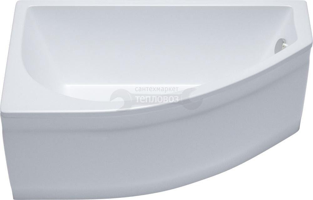 Купить Triton Бэлла R, 140х75 см, без обвязки в интернет-магазине Дождь