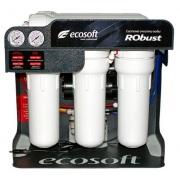 Ecosoft Robust 3 мембраны