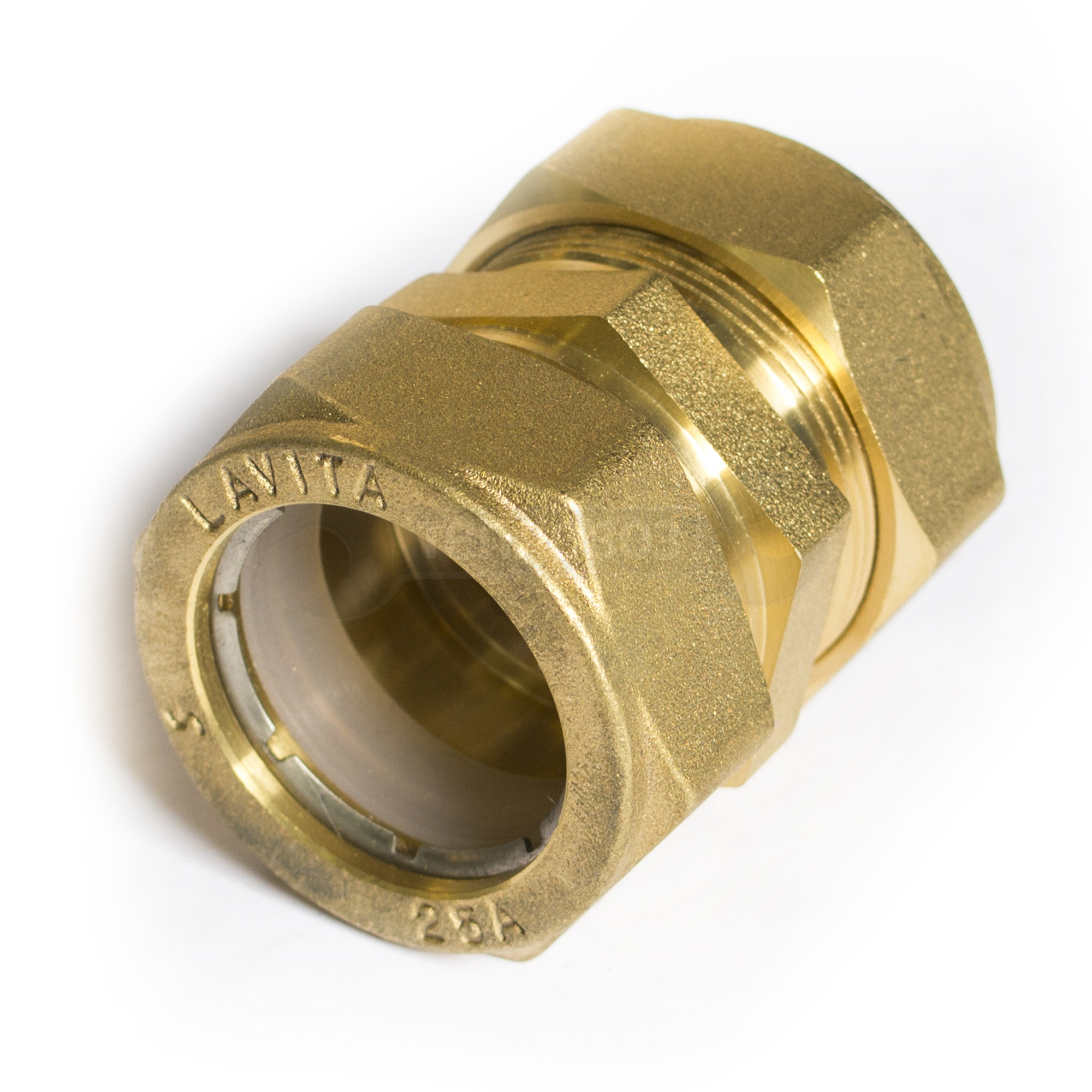 Купить Lavita C/P,25х25 мм в интернет-магазине Дождь
