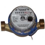 Купить Тепловодомер ВСХ-15-02 в интернет-магазине Дождь