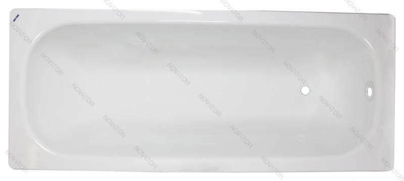 ВИЗ Reimar R54901 150 см
