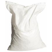 Aquatech NaCl (1 шт, мешок 25 кг)