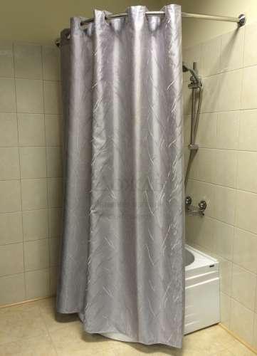 Купить Bath Plus Antic Grey LC1402-1, 180х200см в интернет-магазине Дождь
