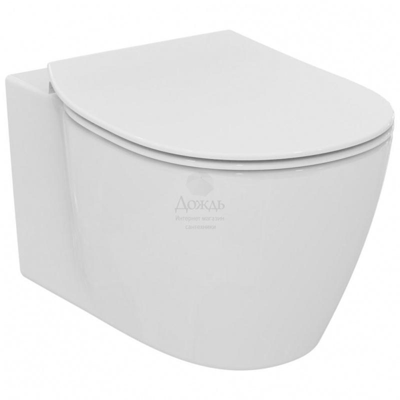 Купить Ideal Standard Connect Aquablade E047901 в интернет-магазине Дождь