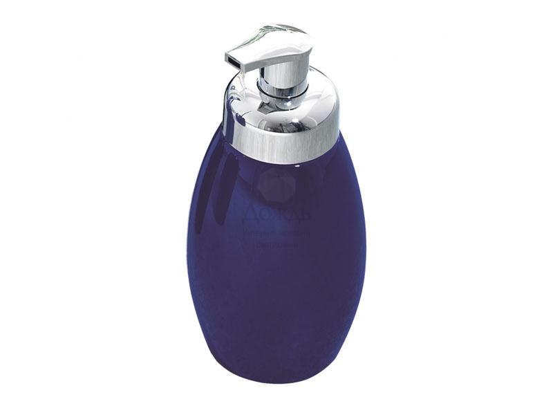 Купить Ridder Shiny Blue 22230533 в интернет-магазине Дождь