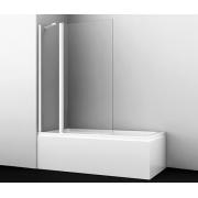 Купить Wasserkraft Berkel White Fixed 110 см в интернет-магазине Дождь