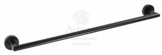 Купить Bemeta Dark 104204020 50,5см в интернет-магазине Дождь