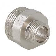 """Купить Valtec 580, никель, нр, 1/2""""х 3/4"""" в интернет-магазине Дождь"""