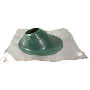 Мастер флеш № 2, 203-280 мм, зеленая