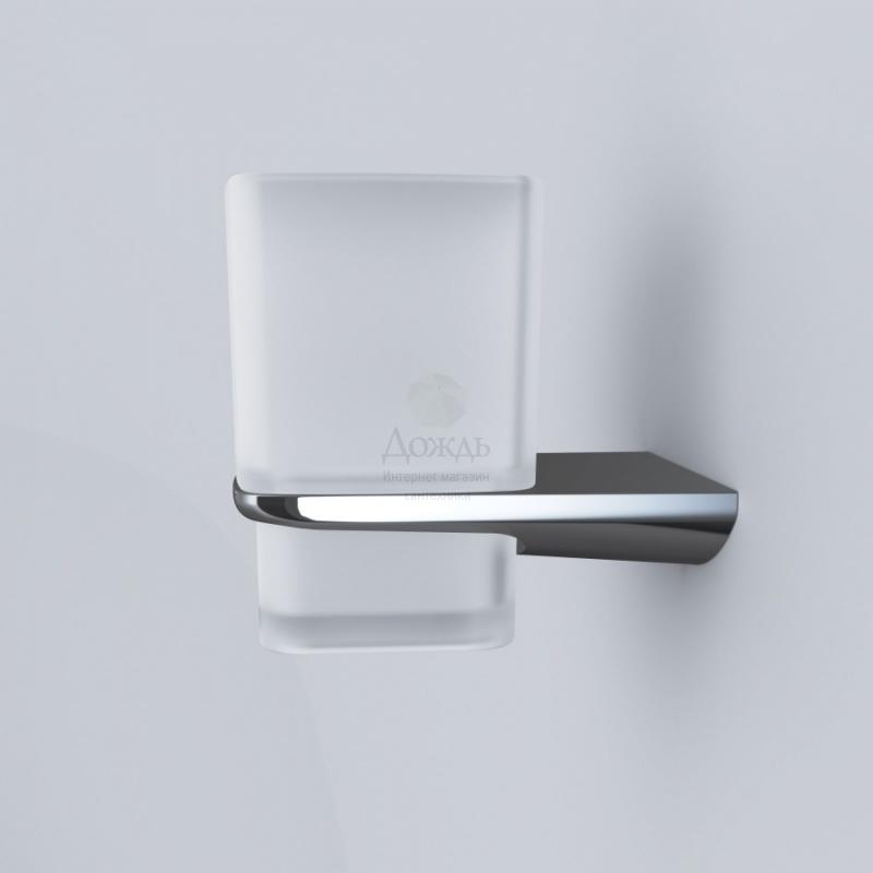 Купить AM.PM Inspire 2.0 A50A34300 в интернет-магазине Дождь