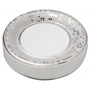 Купить Duschy Mosaic Chrome 361-04 в интернет-магазине Дождь