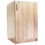 Tivoli 50х60 см, дуб, сплит-упаковка