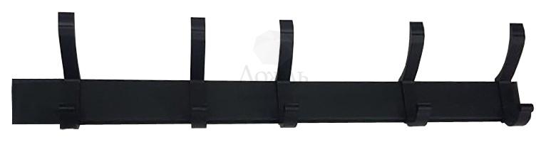 Купить Аквалиния Black D123-5 в интернет-магазине Дождь