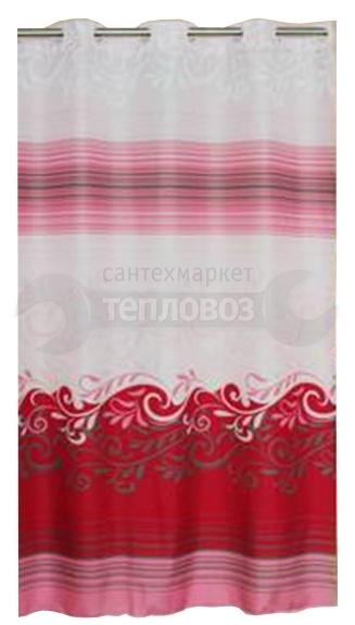 Купить Bath Plus NFD-1158 в интернет-магазине Дождь