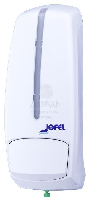Купить Jofel Azur Smart AC96000, 1 л. в интернет-магазине Дождь