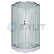 Erlit Comfort ER3510P-C3 RUS, 100х100 см.