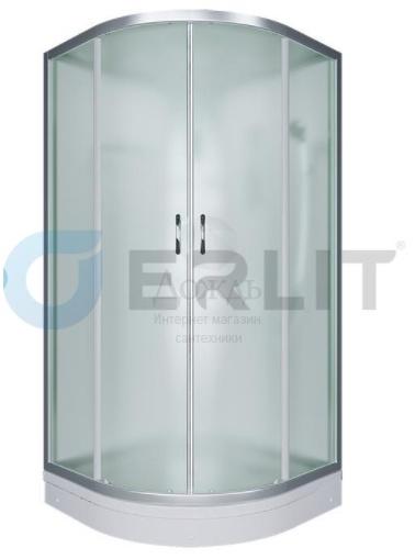 Купить Erlit Comfort ER3509P-C3, 90х90 см в интернет-магазине Дождь