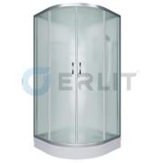 Erlit Comfort ER3509P-C3, 90х90 см