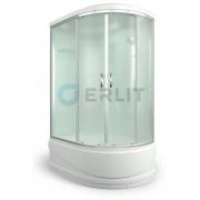 Купить Erlit Comfort ER3512TPL-C3-RUS 120х80см в интернет-магазине Дождь