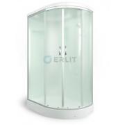 Купить Erlit Comfort ER3512PL-C3-RUS, 120х80 см в интернет-магазине Дождь