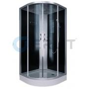 Erlit Comfort ER3510P-C4 RUS, 100х100 см.