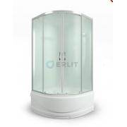 Erlit Comfort ER3510TP-C3- RUS 100х100 см