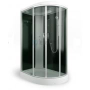 Купить Erlit Comfort ER3512PL-C4-RUS 120х80 см в интернет-магазине Дождь