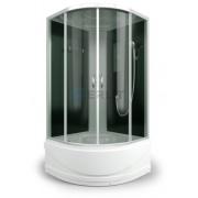 Erlit Comfort ER3510TP-C4-RUS, 100х100 см