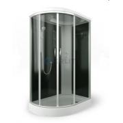 Купить Erlit Comfort ER3512PR-C4-RUS 120х80 см в интернет-магазине Дождь