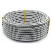 Купить Lavita GF (R) 25A, 25х0,3 (бухта 30м) в интернет-магазине Дождь