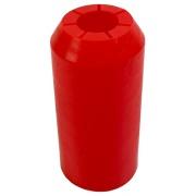 Sankom BL (красная), 10 шт