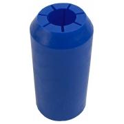 Sankom BL (синяя), 10 шт