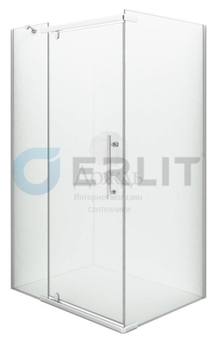 Купить Erlit ER 10112H С1, 120х90 см. в интернет-магазине Дождь