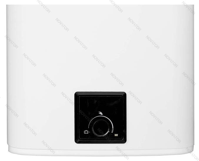 Atlantic Steatite Cube VM75 S4 CM универсальный 75 л