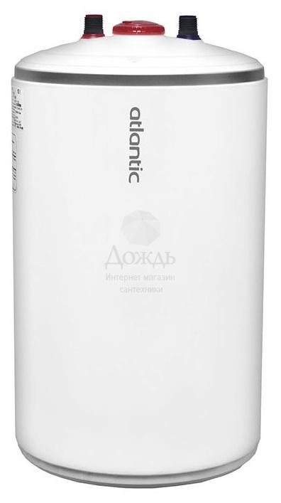 Купить Atlantic O'PRO Small PCSB10 под раковиной 10 л в интернет-магазине Дождь