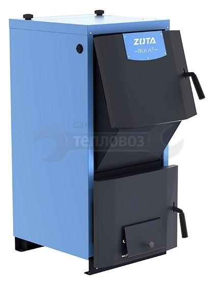 Zota Bulat 28 кВт