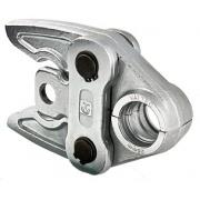 Купить Valtec VTm.295.0.26 электр. (стандарт ТН) в интернет-магазине Дождь