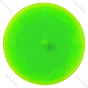 Wirquin Frisby 30717576, зеленая