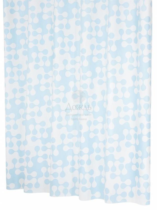 Купить Ridder Puzzle 31823 в интернет-магазине Дождь
