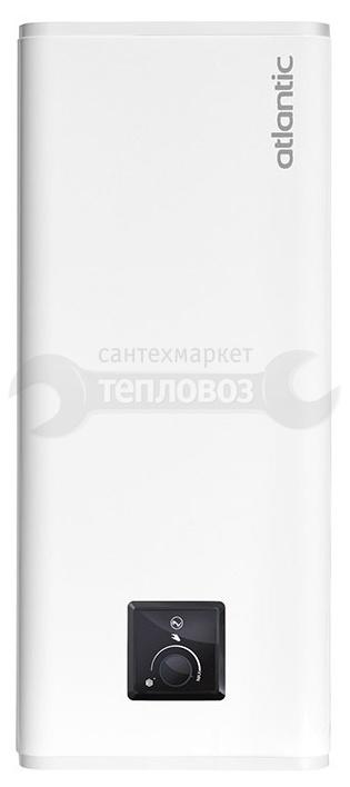 Купить Atlantic Vertigo MP 080 F220-2-BL универсальный 100 л в интернет-магазине Дождь