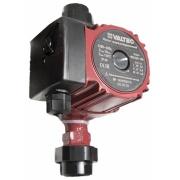 Купить Valtec VRS.256.18.0 RS 25/60 в интернет-магазине Дождь
