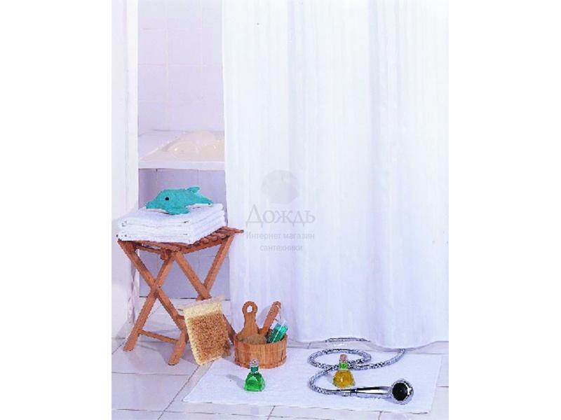 Купить Bath Plus Big ST-001, 200х240см в интернет-магазине Дождь