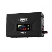 Купить Zota Matrix WT 300, 12Вт в интернет-магазине Дождь