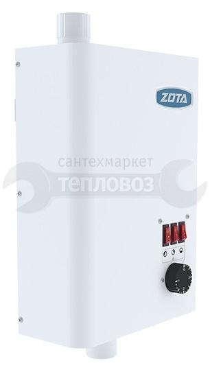 Купить Zota Balance 9 кВт в интернет-магазине Дождь