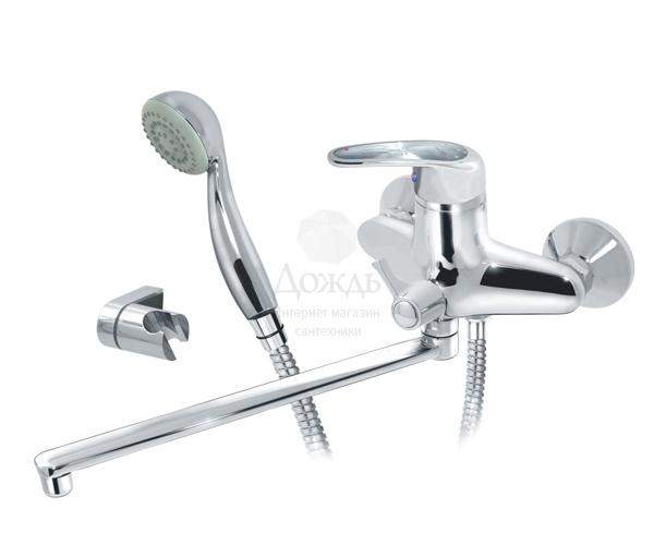 Купить Варион Karat 7024923 в интернет-магазине Дождь