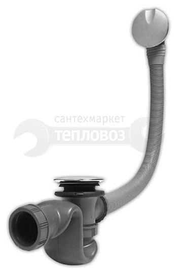 Купить Wirquin 30717569 (SB600) в интернет-магазине Дождь