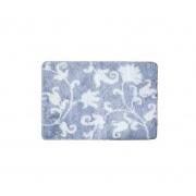 Купить Iddis Elegant Silver 132А690i12 в интернет-магазине Дождь